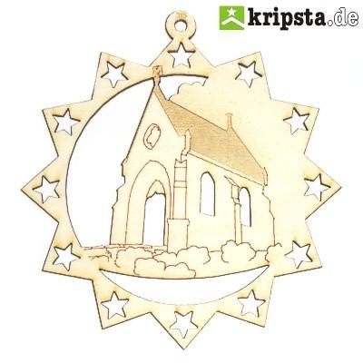 St. Wendel - Kapelle am Missionshaus 315