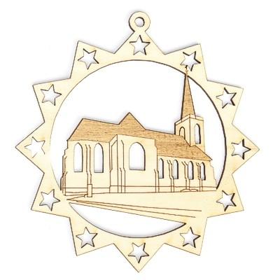 Derlen (Elm) - St. Josef 144