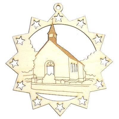 Münzingen- Kapelle 278