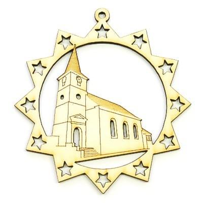 Bisten - St Peter 046