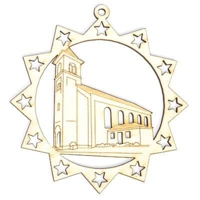 Walsheim - St. Pirminius 179