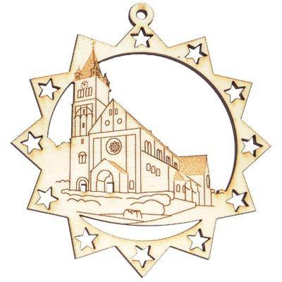 Fischbach - St. Josef 539