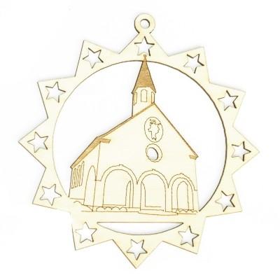 Berschweiler - Kapelle Herz Jesu 140