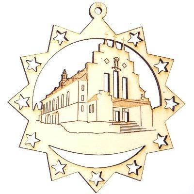 Friedrichsthal - St. Marien 576