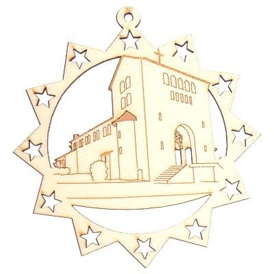 Ruppach-Goldhausen - Kirche 392