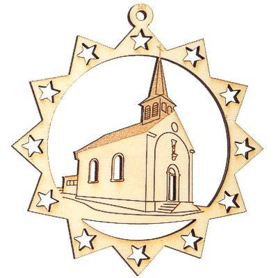 Filzen - Kapelle 581