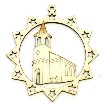 Rissenthal - St. Blasius 037