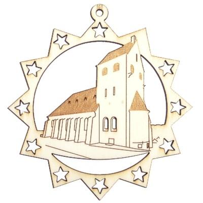 Hornbach - St. Pirmin 505