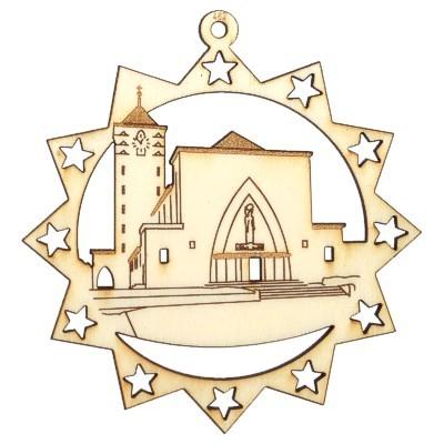 St. Ingbert - St. Hildegard 482