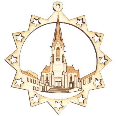 Saarwellingen - St Blasius und Martinus 544