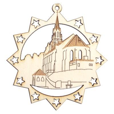 Beckingen - St. Johannes und Paulus (2019) 491