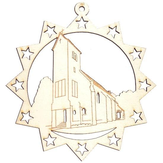 Sötern - Kirche 388