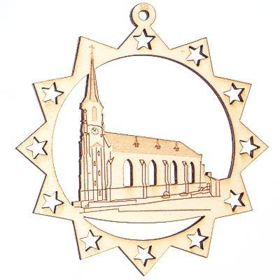 Reisbach - St. Marien 575