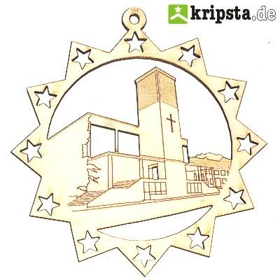 Eiweiler - Kirche 281