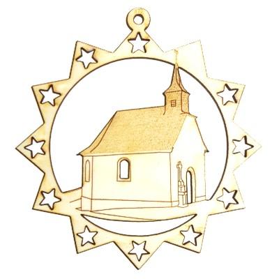 Gronig - Kapelle St. Donatus 472