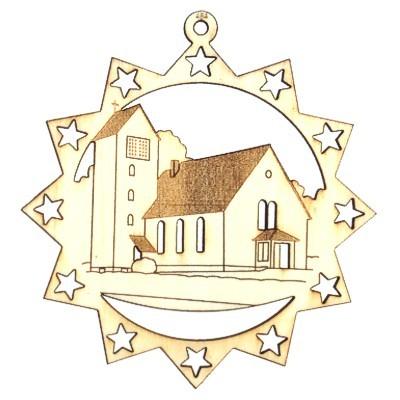 Ruschberg - Maria Himmelfahrt 484