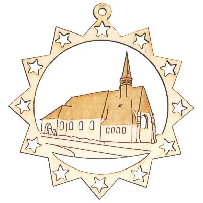 Brey - St. Margaretha 641