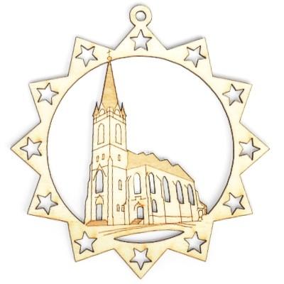 Erbach (Homburg) - St. Andreas 169