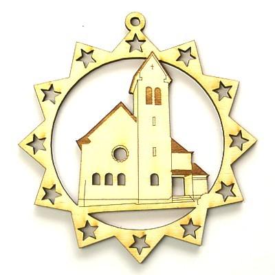Gonnesweiler - Heilig Geist 129