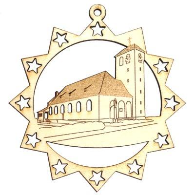 Aßweiler - Mariä Himmelfahrt 487
