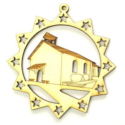 Berus - Orannakapelle 050