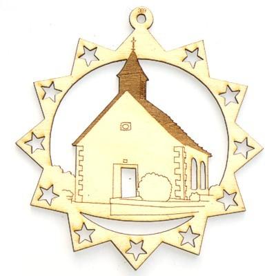 Knorscheid - Kapelle 369