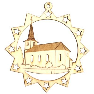 Honzrath - Kapelle Hl. Katharina (2019) 489