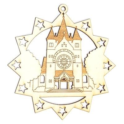 Burbach - Kloster St. Klara 152