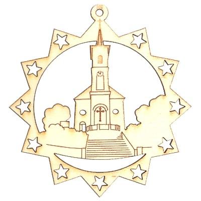 Ayl - St. Bartholomäus 598