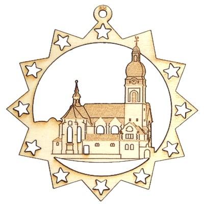 Neuendorf - St. Petrus 658