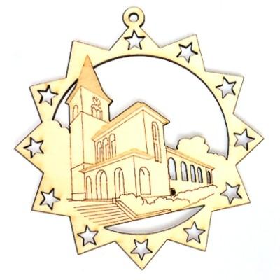 Hemmersdorf - St. Nikolaus 203