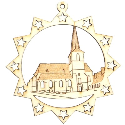 Beurig - St. Marien 601