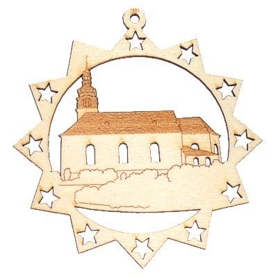 Kastel (Nonnnweiler) - Kirche 385