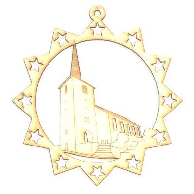 Bilsdorf - Kirche 352