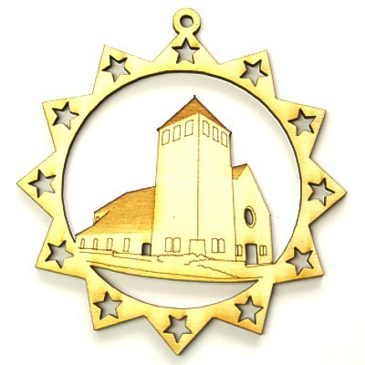 Oberleuken - Kirche 074